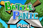 Battle Panic Hacked