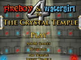 Fireboy And Watergirl 4 – Fireboy And Watergirl Games