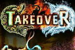 Takeover Hacked