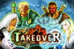 Takeover 2 Hacked Game